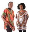 Picture of Heart Of Africa Dashiki