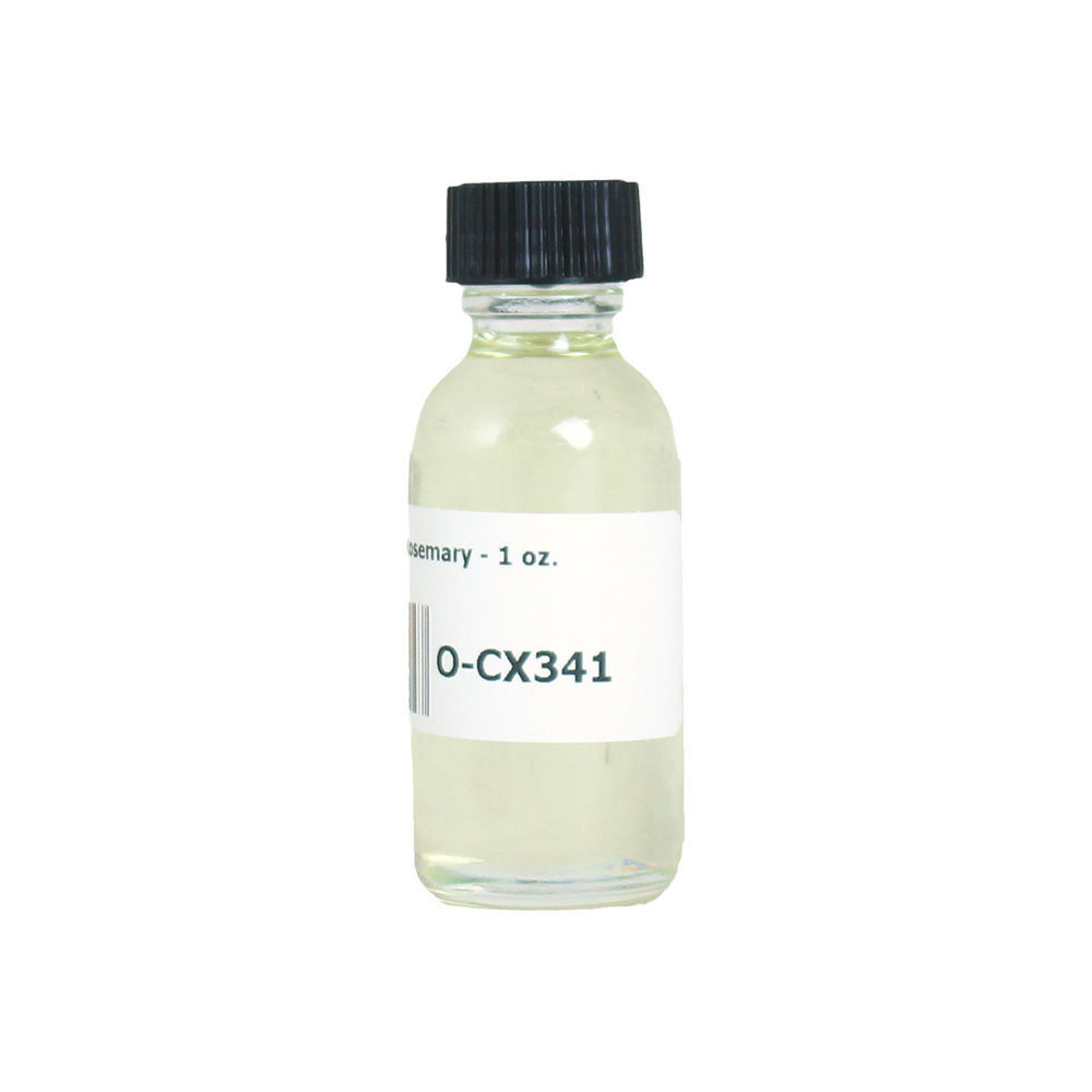 Picture of Cinnamon Rosemary - 1 oz.
