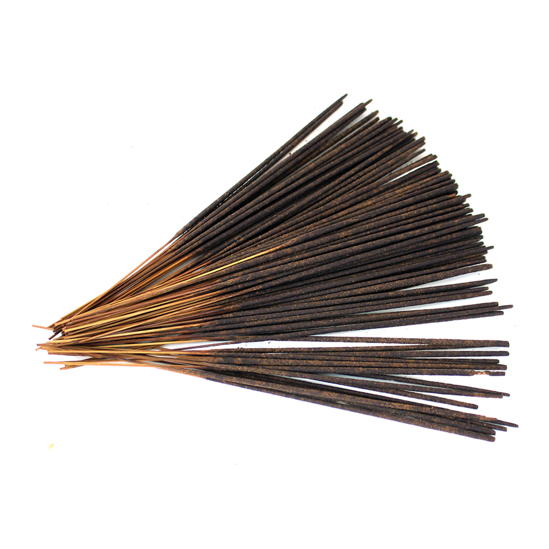 Picture of Rihanna Nude Exotic Incense Bundle