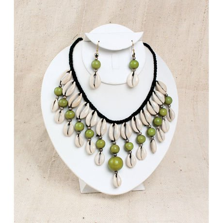 Picture for category Jewelry Sets