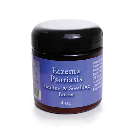 Picture for category Eczema/Psoriasis