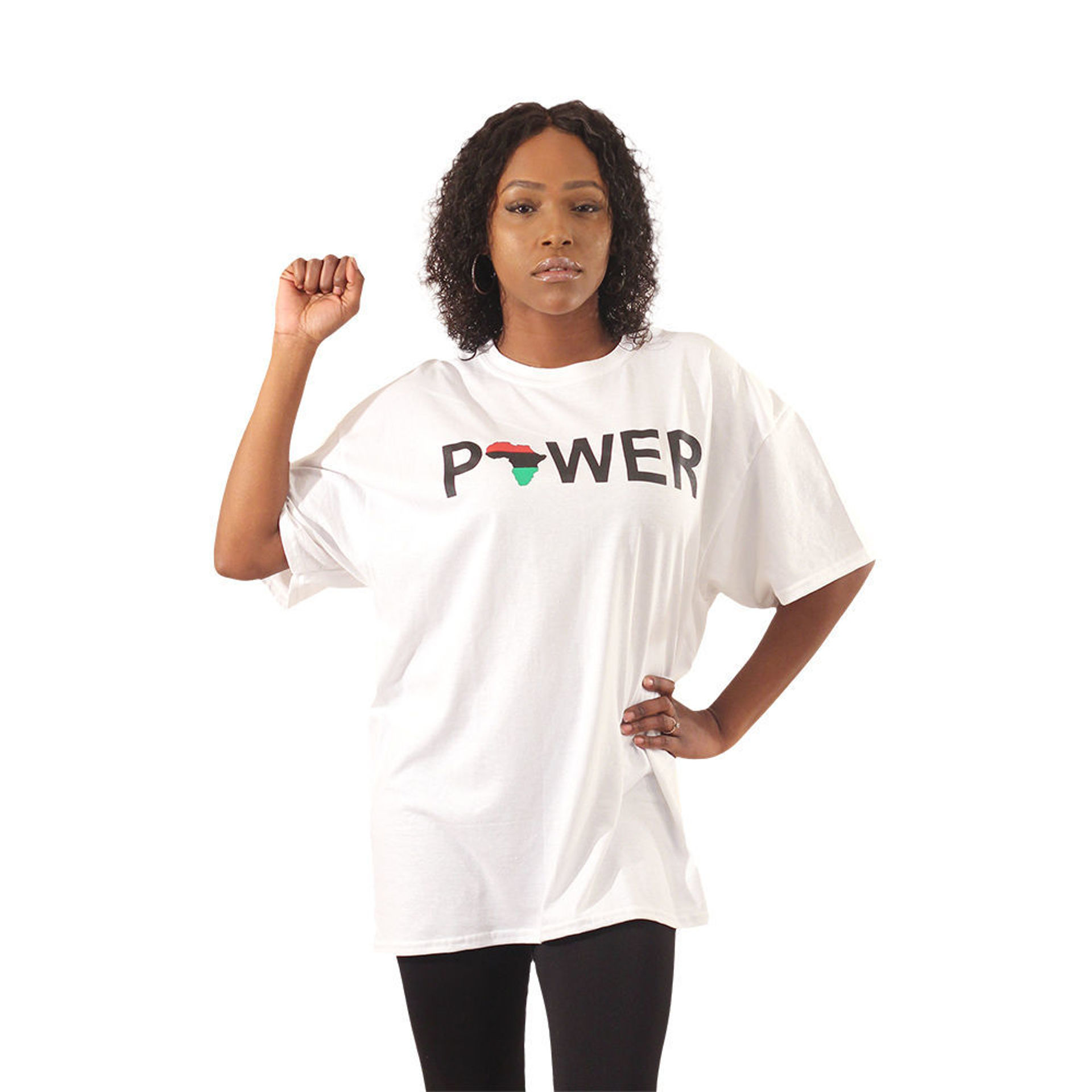 Picture of Power T-Shirt