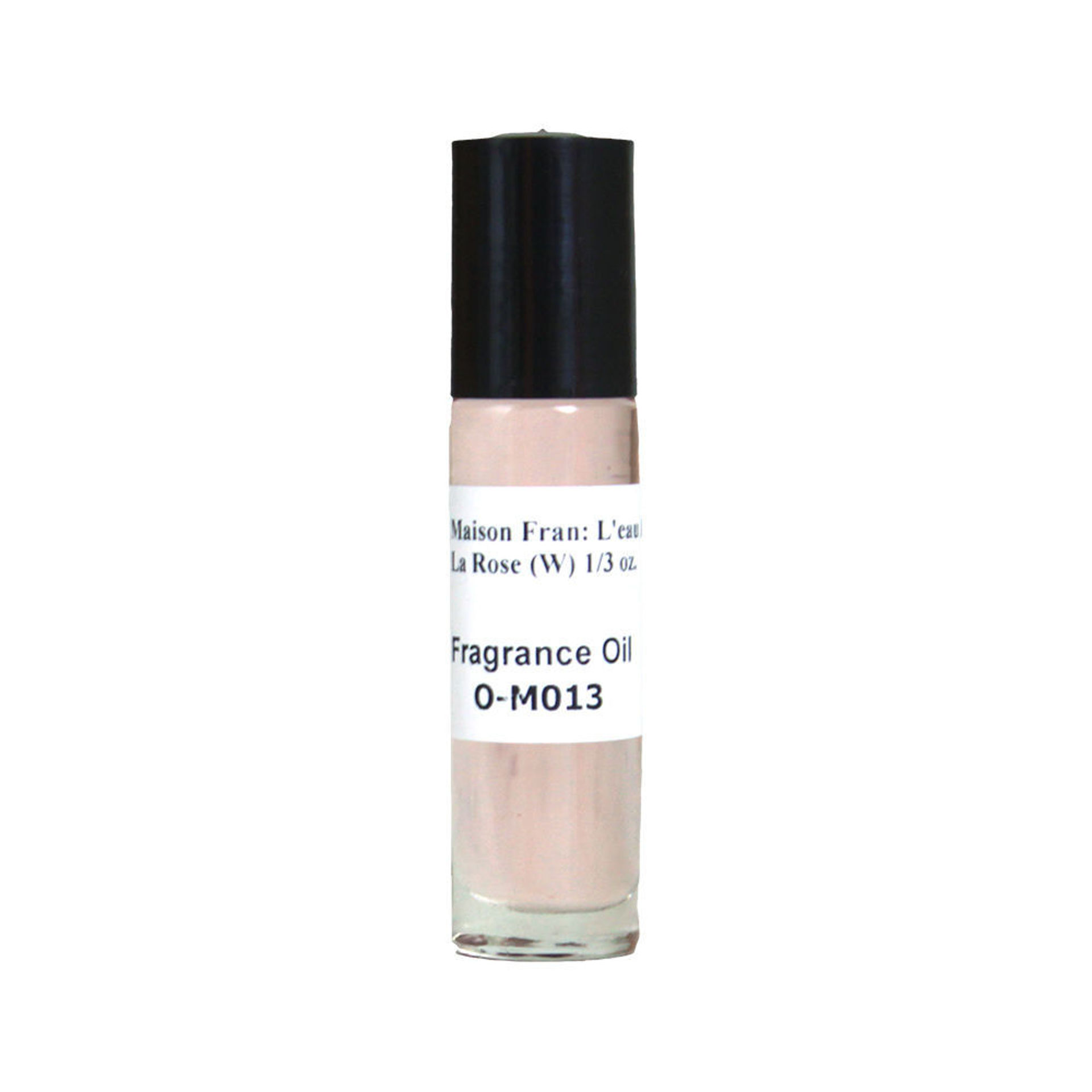 Picture of Maison Fran: L'eau A La Rose (W) 1/3 oz.