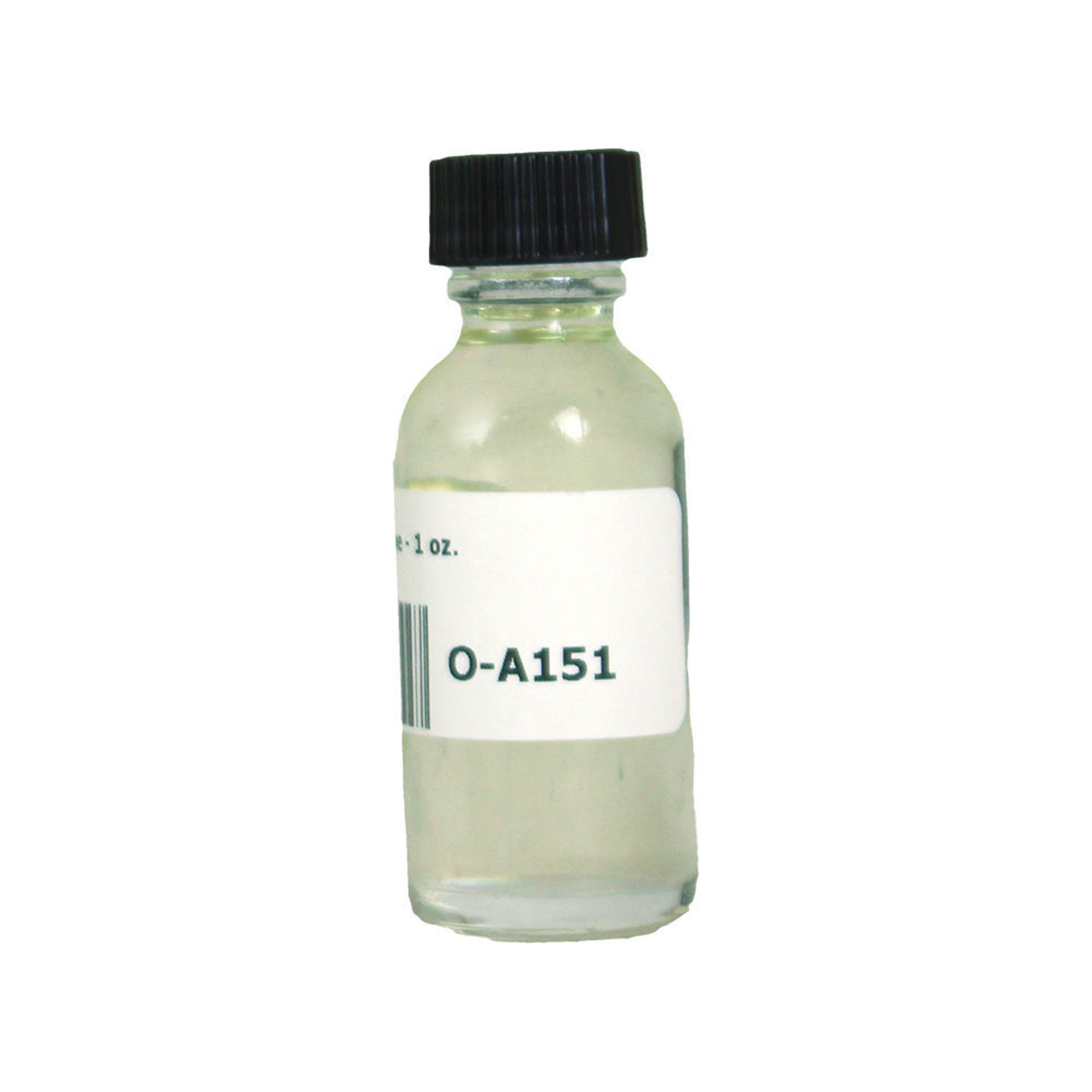 Picture of Agave Lime - 1 oz.