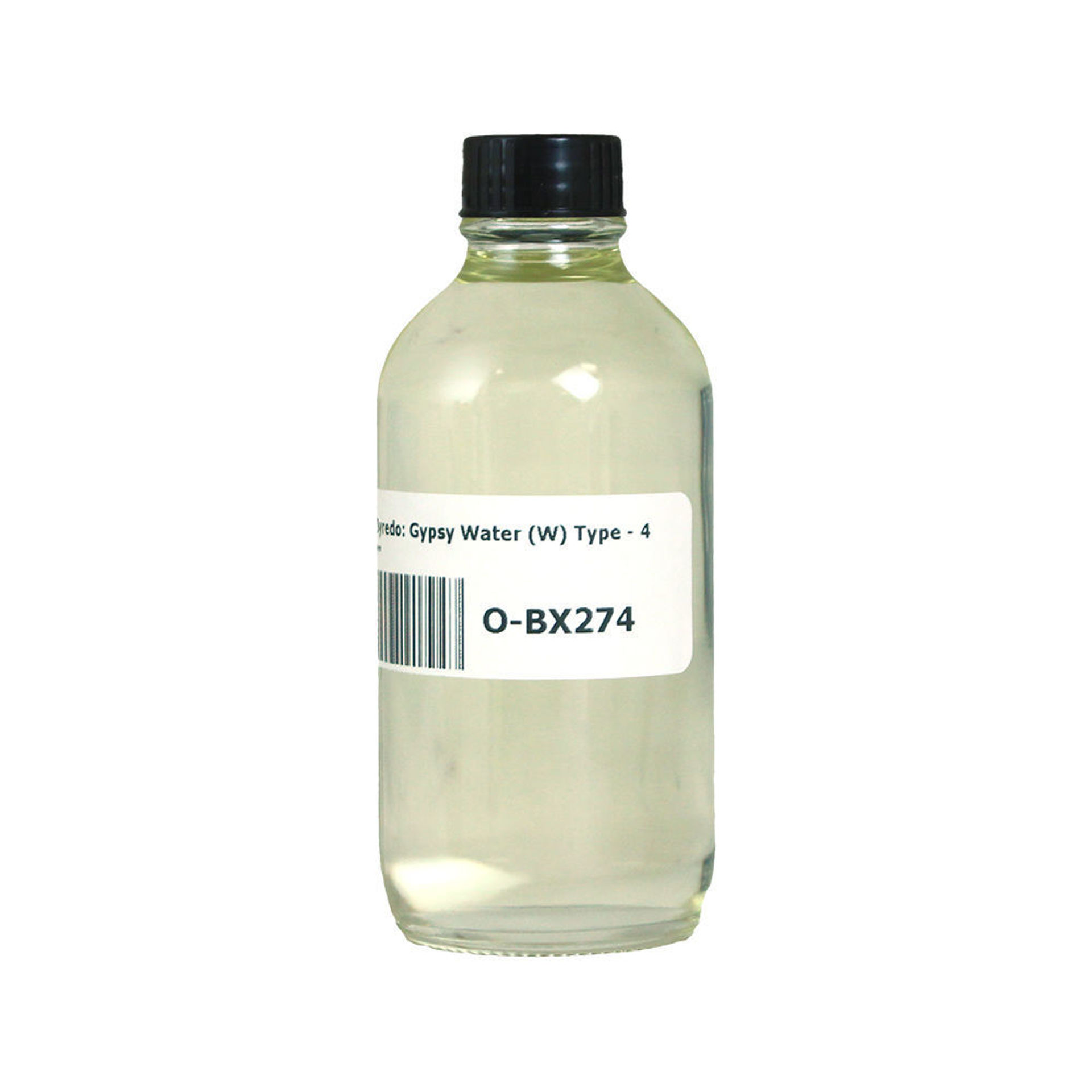 Picture of Byredo: Gypsy Water (W) Type - 4 oz.
