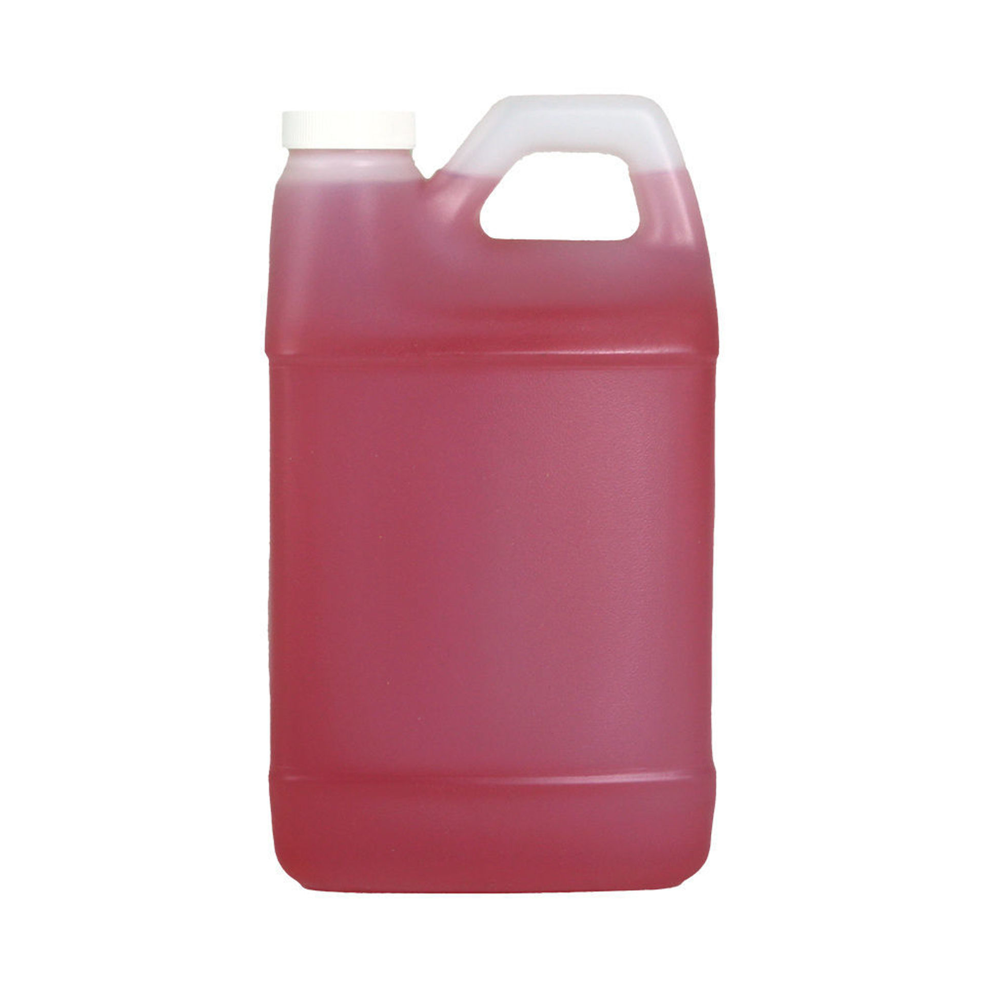 Picture of 4 Lbs. Pink Sugar (½ Gallon)
