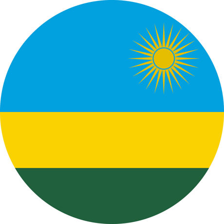 Picture for category Rwanda