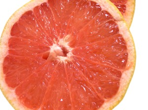 Grapefruit Essential Oil - Bursting with Health Benefits