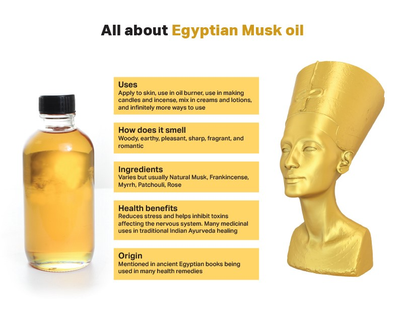 Egyptian Musk Infographic 112417 for web